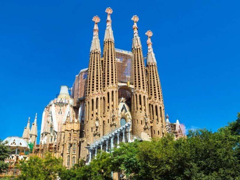 par s barcelona madrid c d 574 16