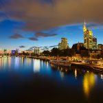 Frankfurt, Alemania